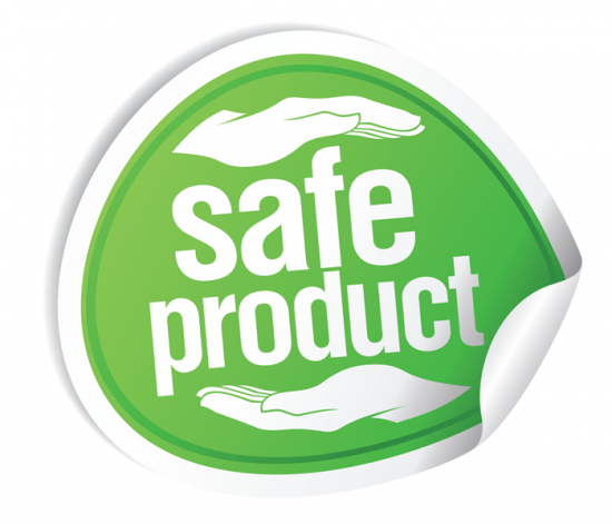 Product Safety US2
